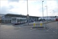 Image for Longton Transport Interchange - Longton, Stoke-on-Trent, Staffordshire.