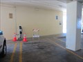 Image for 5th St Garage Charger - Napa, CA