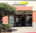Image for Subway - Marina Village Parkway - Alameda, CA