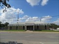 Image for Giddings, Texas - USA