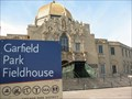 Image for Garfield Park Fieldhouse - Chicago, IL