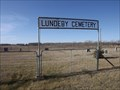 Image for Lundeby Cemetery - Karlstad MN