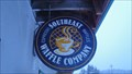 Image for Southeast Waffle Company coffee and waffle shop in Auke, Bay, Alaska