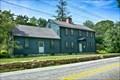 Image for Mount Vernon Tavern - Foster RI