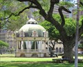 Image for Iolani Palace Coronation Pavilion - Honolulu, Oahu, HI