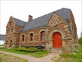 Image for Kings County Courthouse - Georgetown, PEI
