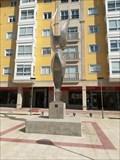 Image for Anduriña - Narón, A Coruña, Galicia, España
