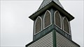 Image for St. Mary's Catholic Church - Enderby, BC