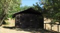 Image for Knights Ferry Iron Jail - Knights Ferry, CA.