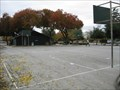 Image for Columbus Park Basketball Courts - San Jose, CA