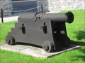Image for Cannon - The Keep Military Museum, Bridport Road, Dorchester, Dorset, UK