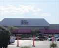 Image for 99 Cents Only - Nellis - Las Vegas, NV