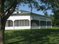 Image for The Last Chautauqua Building in Iowa – Sac City, IA