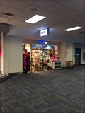 Image for NBC 4 Travel Store - Gate D7 - Sterling, VA