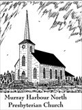 Image for Murray Harbour North Presbyterian Church by Sterling Stratton - Murray Harbour North, PEI