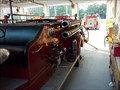 Image for Pinebluff Fire Dept, Engine 2, Pinebluff, NC USA