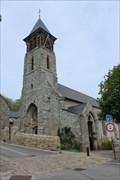 Image for Église Saint-Pierre - Mont-Dol, France
