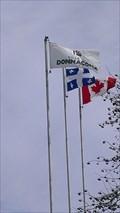 Image for Ville de Donnacona, Québec
