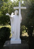 Image for sisters of divine providence, McCandless, Pennsylvania, USA