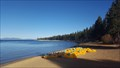 Image for Zephyr Cove Resort Watercraft Rentals - Zephyr Cove, NV