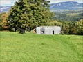 Image for Pillbox G3/62/A-220Z - Krkonose Mountains, Czech Republic