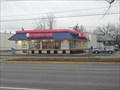 Image for Burger King #14349 - Niagara Falls Blvd, Tonawanda, NY