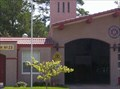 Image for Fire Station #23, Ortega Blvd., Orange Park, Fla