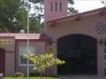 Image for Fire Station #23, Ortega Blvd., Orange Park, Fla