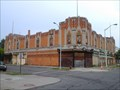Image for Vanity Ballroom Building - Detroit, Michigan