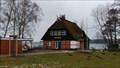 Image for DLRG Rettungswachstation - Ratzeburg, S.-H., Deutschland
