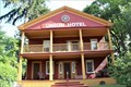 Image for Union Hotel - Normandale, Ontario