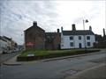 Image for Gladstone Pottery Museum - STOKE-ON-TRENT -  Longton, Stoke-on-Trent, Staffordshire, UK