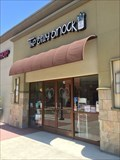 Image for The Silly Smock - Laguna Hills, CA