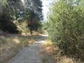 Image for Sunol Ohlone Regional Wilderness - Sunol, CA