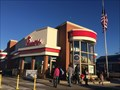 Image for Chick-fil-a - Germantown Rd. - Germantown, MD