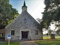 Image for Buda United Methodist Church - Buda, TX