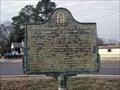 Image for Carroll's Methodist Church - GHM 059-3 - Franklin Co., GA