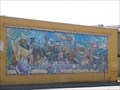 Image for Old San Pablo mural - San Pablo, CA