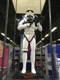 Image for Imperial Stormtrooper - Odense, Denmark