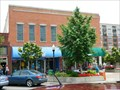 Image for 844-846  Massachusetts - Lawrence's Downtown Historic District - Lawrence, Kansas