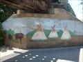 Image for Oklahoma Mural - El Reno, OK