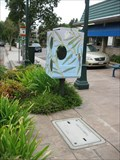 Image for Olive Box - Monrovia, CA