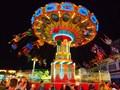 Image for Gillians Wonderland Pier and Island Waterpark - Ocean City, NJ