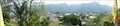 Image for Chedi Khao Lang Bart Lookout—Phang-nga, Thailand.