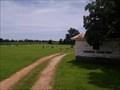 Image for Powers Cemetery - Diamond, MO