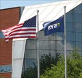 Image for Total Systems Services (TSYS) - Columbus Georgia