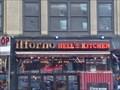 Image for Il Forno in Hell's Kitchen - NY, NY