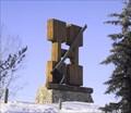 Image for Heritage Park Historical Village - Calgary, Alberta