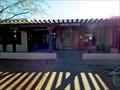 Image for Casa Grande Ruins National Monument Visitors Center - Coolidge, AZ