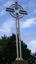 Image for Papal Cross - Drogheda Co Louth Ireland